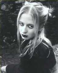 goth_girl