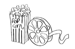 movies(4)
