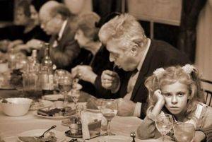 boring-dinner