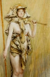 prehistoric-women_01
