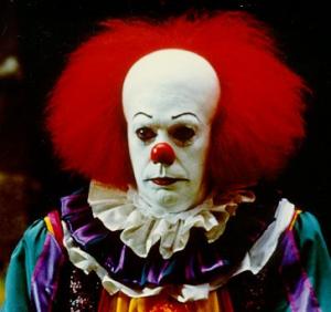 clown_01