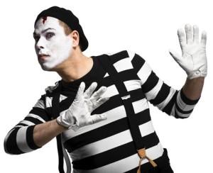 mime-hands