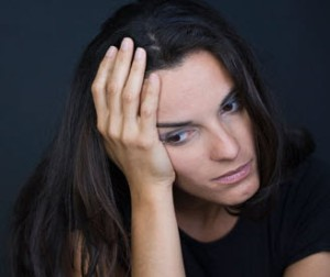 Young-depressed-woman-on--008