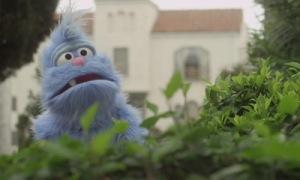 introvert_muppet_01
