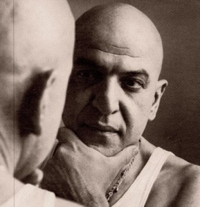 telly-savalas-twinjector-respect