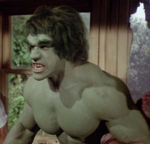 Hulk_01b
