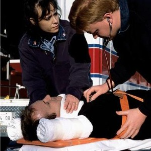 man_in_stretcher_02