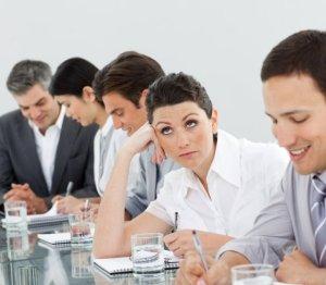 hate_meetings_03
