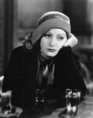 Greta Garbo_02