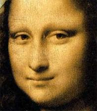 Mona.Lisa.smile.