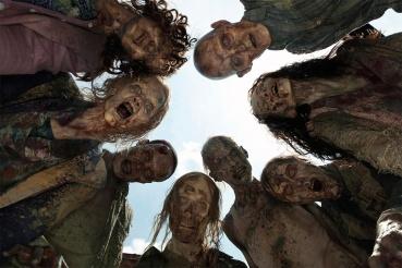 zombies_03
