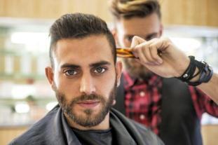 barber_02