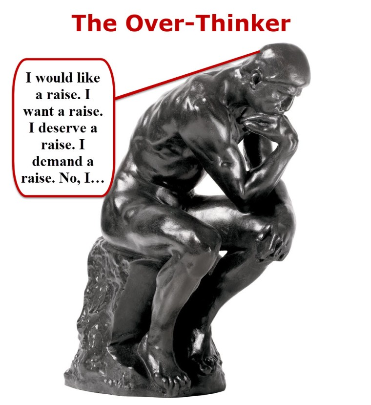 The_Over-Thinker_02