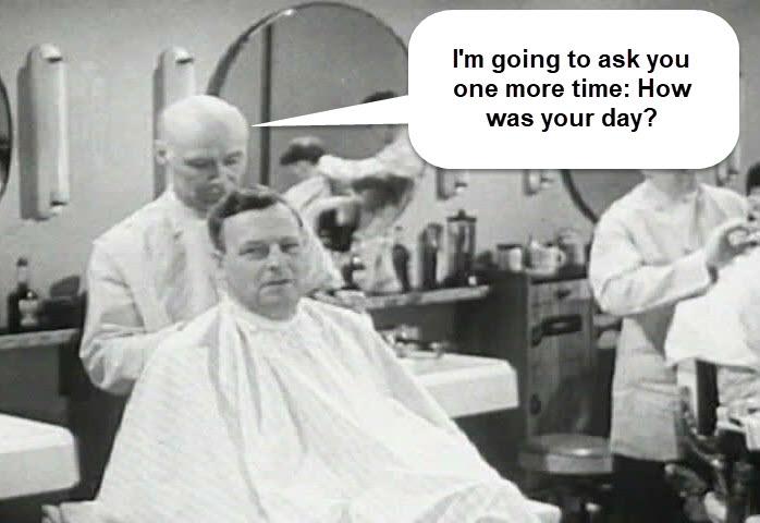 barber_01b