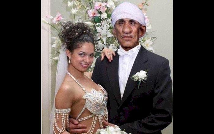 odd_couple_02